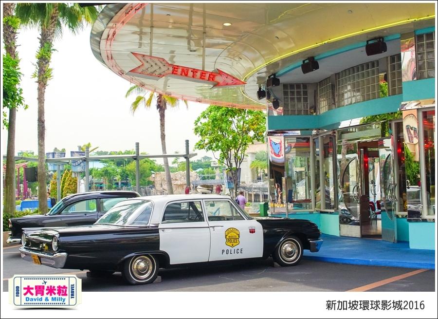 2016新加坡環球影城必玩攻略-變形金剛@大胃米粒0024.jpg