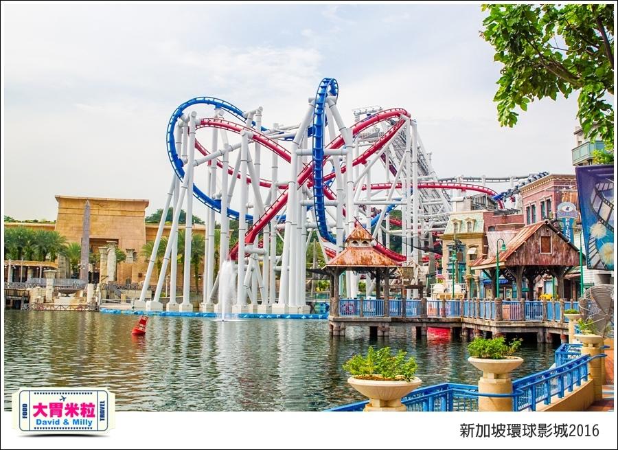 2016新加坡環球影城必玩攻略-變形金剛@大胃米粒0026.jpg