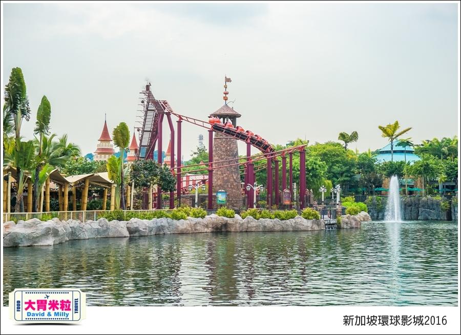 2016新加坡環球影城必玩攻略-變形金剛@大胃米粒0027.jpg