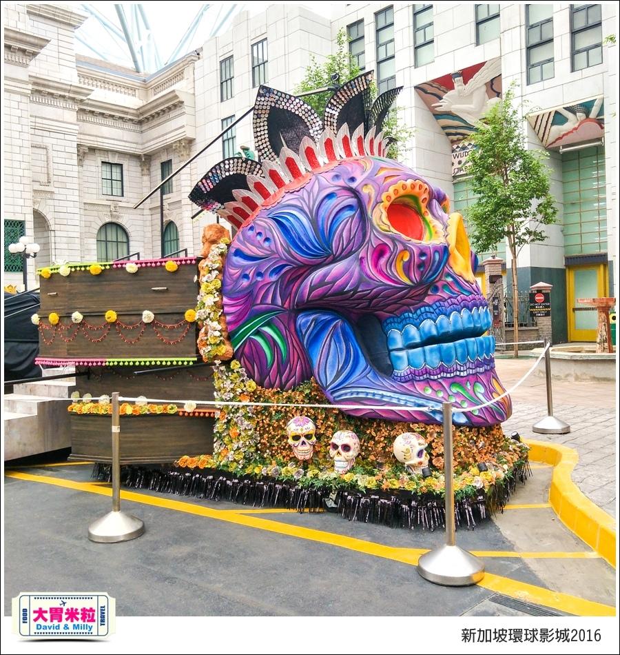 2016新加坡環球影城必玩攻略-變形金剛@大胃米粒0023.jpg