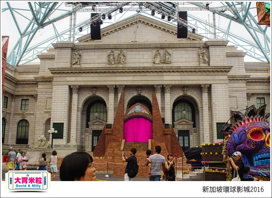 2016新加坡環球影城必玩攻略-變形金剛@大胃米粒0029.jpg