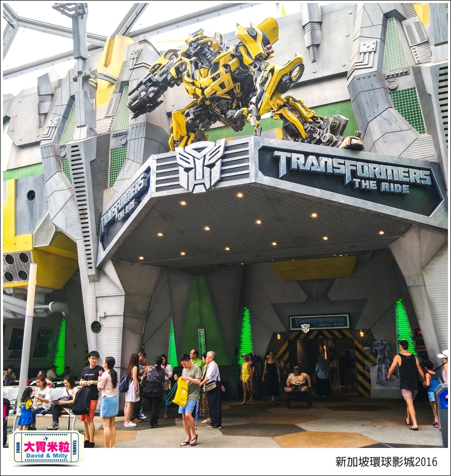 2016新加坡環球影城必玩攻略-變形金剛@大胃米粒0030.jpg