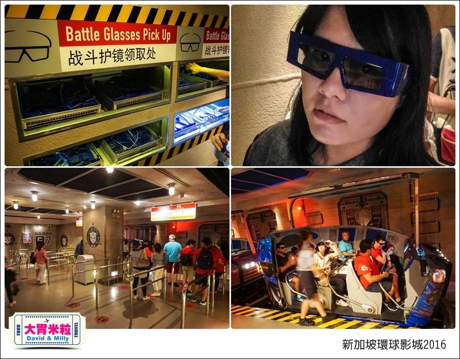 2016新加坡環球影城必玩攻略-變形金剛@大胃米粒0033.jpg