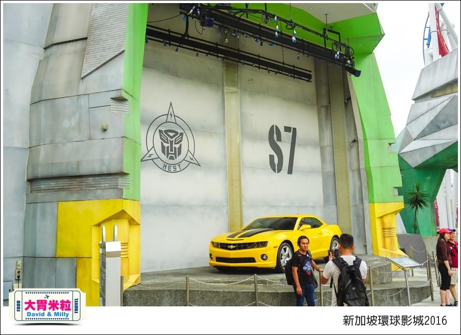 2016新加坡環球影城必玩攻略-變形金剛@大胃米粒0041.jpg