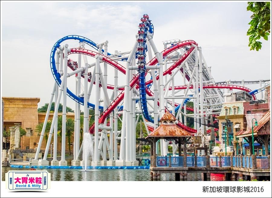 2016新加坡環球影城必玩攻略-變形金剛@大胃米粒0043.jpg