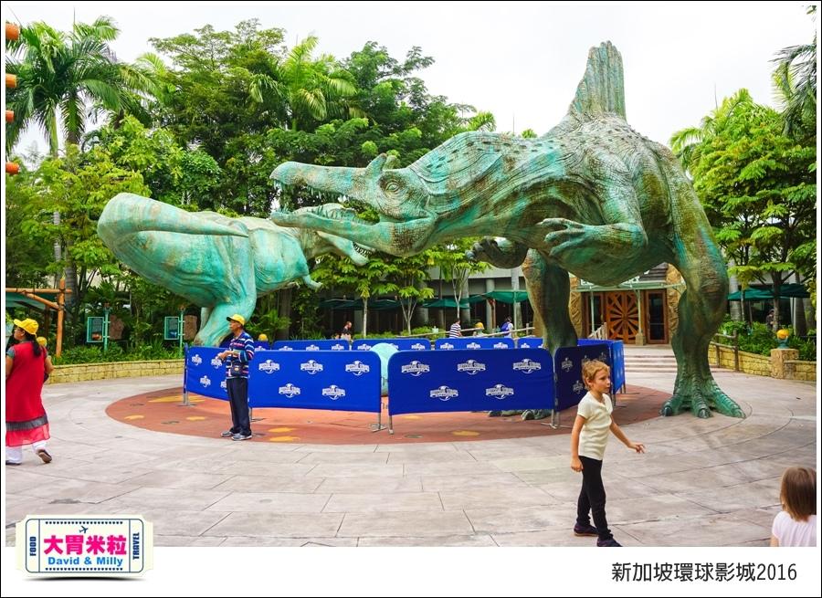2016新加坡環球影城必玩攻略-變形金剛@大胃米粒0052.jpg