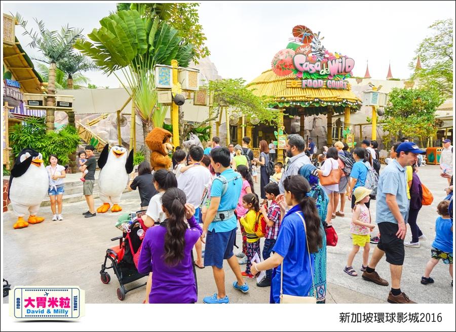 2016新加坡環球影城必玩攻略-變形金剛@大胃米粒0069.jpg