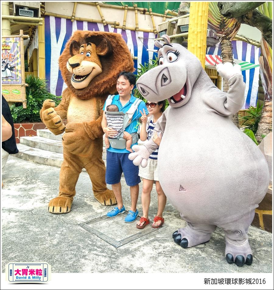 2016新加坡環球影城必玩攻略-變形金剛@大胃米粒0071.jpg