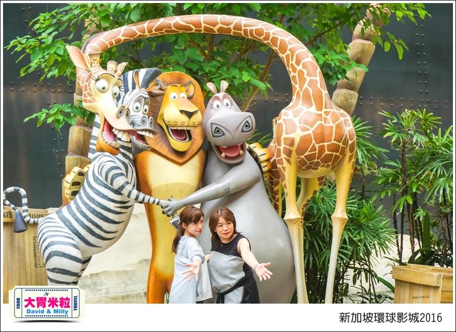 2016新加坡環球影城必玩攻略-變形金剛@大胃米粒0073.jpg