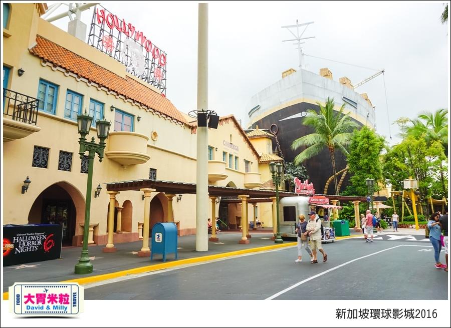 2016新加坡環球影城必玩攻略-變形金剛@大胃米粒0080.jpg