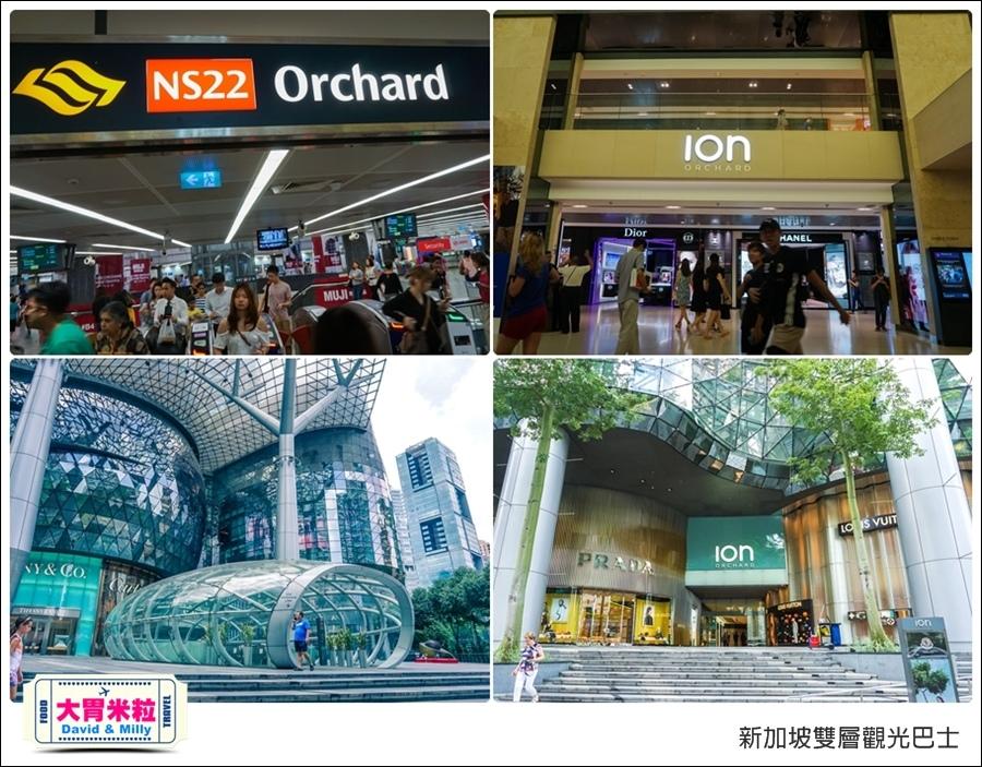 新加坡必玩景點推薦@新加坡雙層觀光巴士@大胃米粒0001.jpg