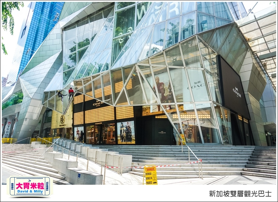 新加坡必玩景點推薦@新加坡雙層觀光巴士@大胃米粒0004.jpg
