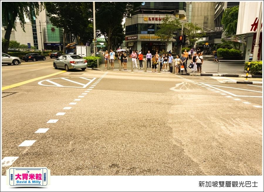 新加坡必玩景點推薦@新加坡雙層觀光巴士@大胃米粒0009.jpg