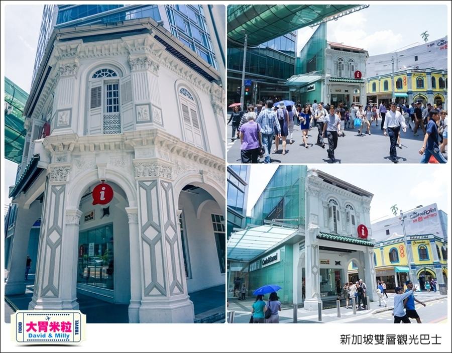 新加坡必玩景點推薦@新加坡雙層觀光巴士@大胃米粒0010.jpg