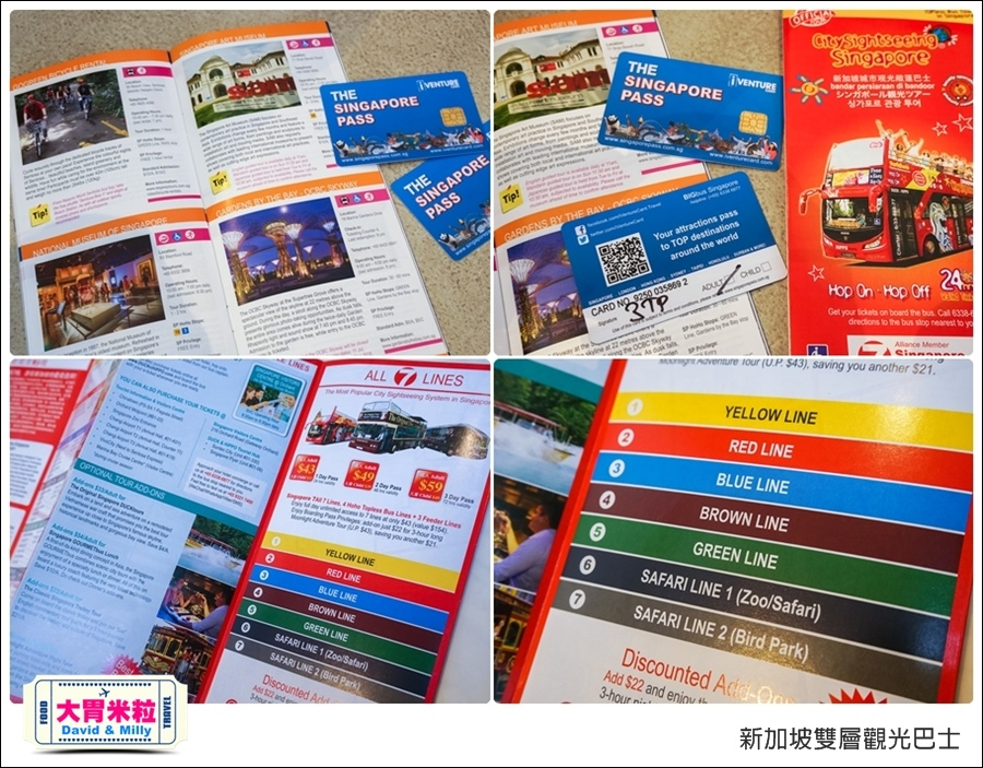 新加坡必玩景點推薦@新加坡雙層觀光巴士@大胃米粒0013.jpg