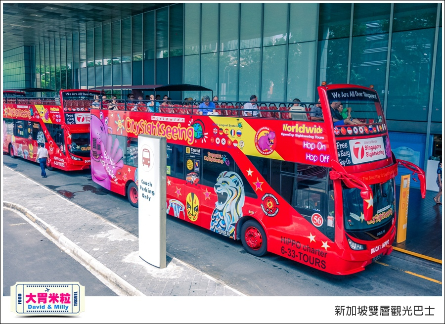 新加坡必玩景點推薦@新加坡雙層觀光巴士@大胃米粒0015.jpg