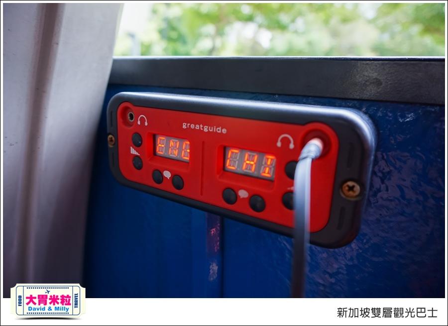 新加坡必玩景點推薦@新加坡雙層觀光巴士@大胃米粒0019.jpg