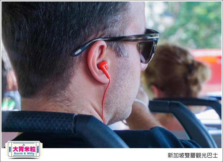 新加坡必玩景點推薦@新加坡雙層觀光巴士@大胃米粒0020.jpg