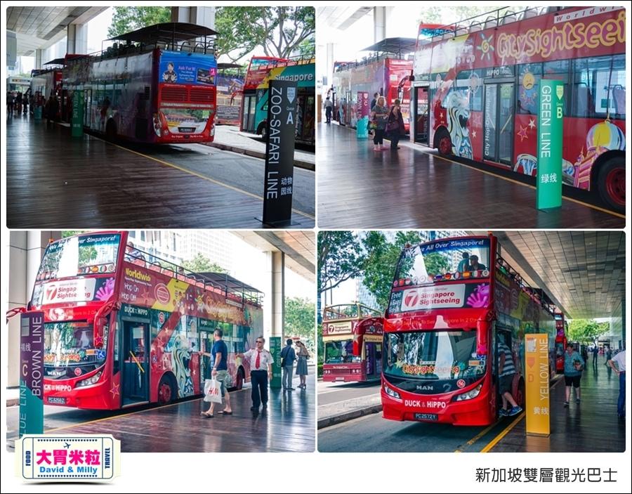 新加坡必玩景點推薦@新加坡雙層觀光巴士@大胃米粒0023.jpg