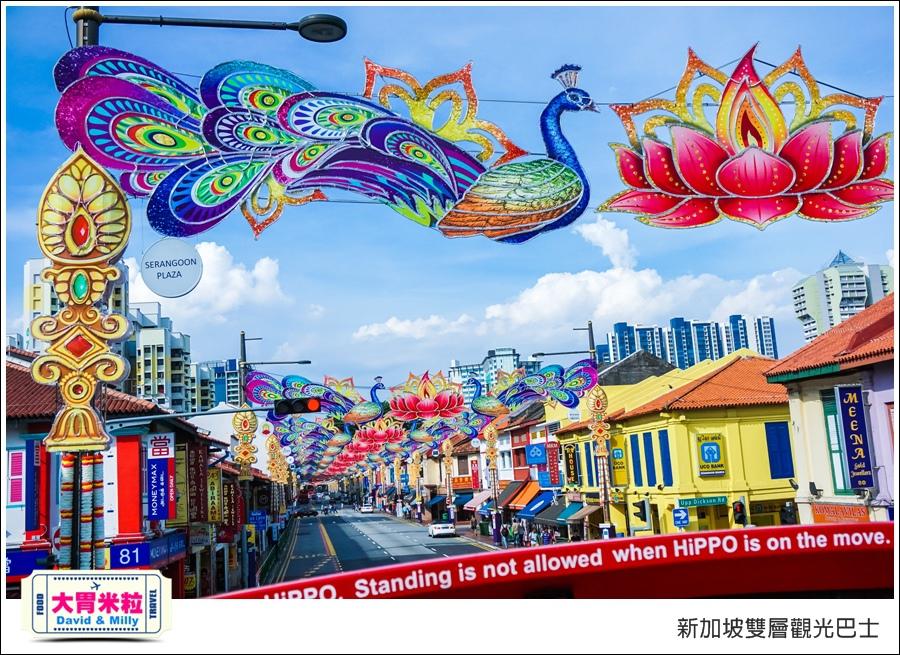 新加坡必玩景點推薦@新加坡雙層觀光巴士@大胃米粒0025.jpg