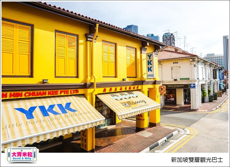 新加坡必玩景點推薦@新加坡雙層觀光巴士@大胃米粒0069.jpg