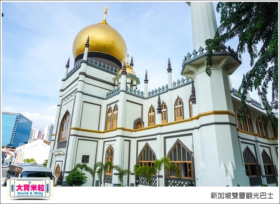 新加坡必玩景點推薦@新加坡雙層觀光巴士@大胃米粒0029.jpg
