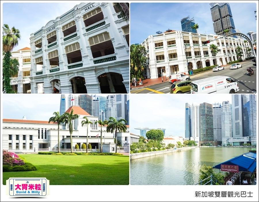 新加坡必玩景點推薦@新加坡雙層觀光巴士@大胃米粒0030.jpg