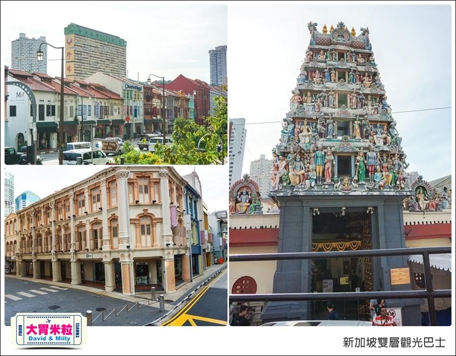 新加坡必玩景點推薦@新加坡雙層觀光巴士@大胃米粒0031.jpg
