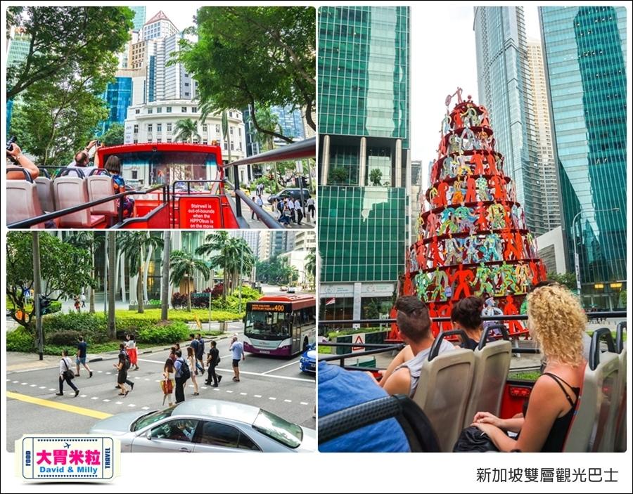新加坡必玩景點推薦@新加坡雙層觀光巴士@大胃米粒0034.jpg
