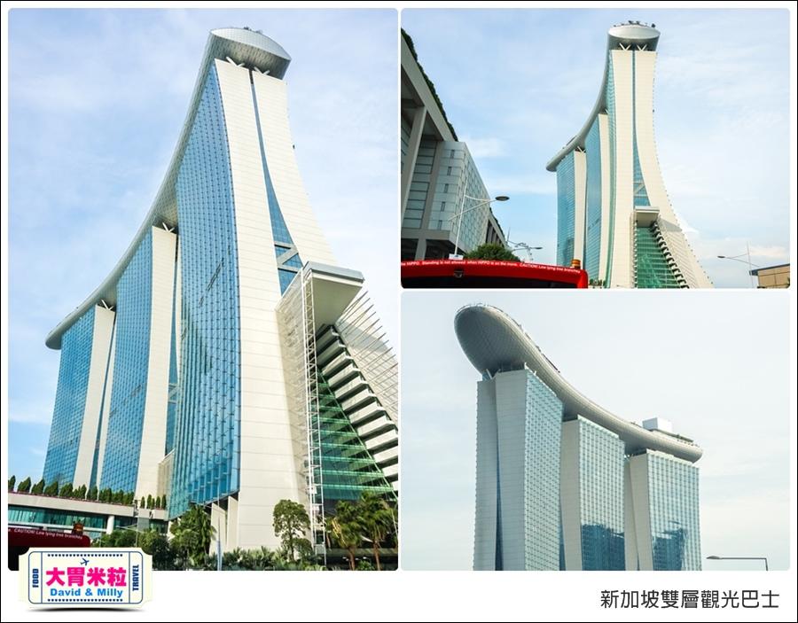 新加坡必玩景點推薦@新加坡雙層觀光巴士@大胃米粒0036.jpg