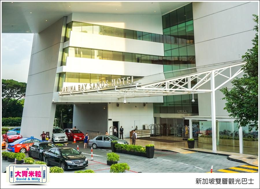 新加坡必玩景點推薦@新加坡雙層觀光巴士@大胃米粒0037.jpg