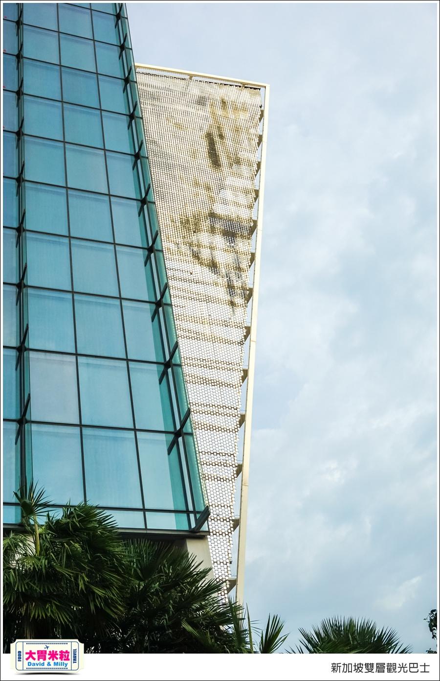 新加坡必玩景點推薦@新加坡雙層觀光巴士@大胃米粒0038.jpg