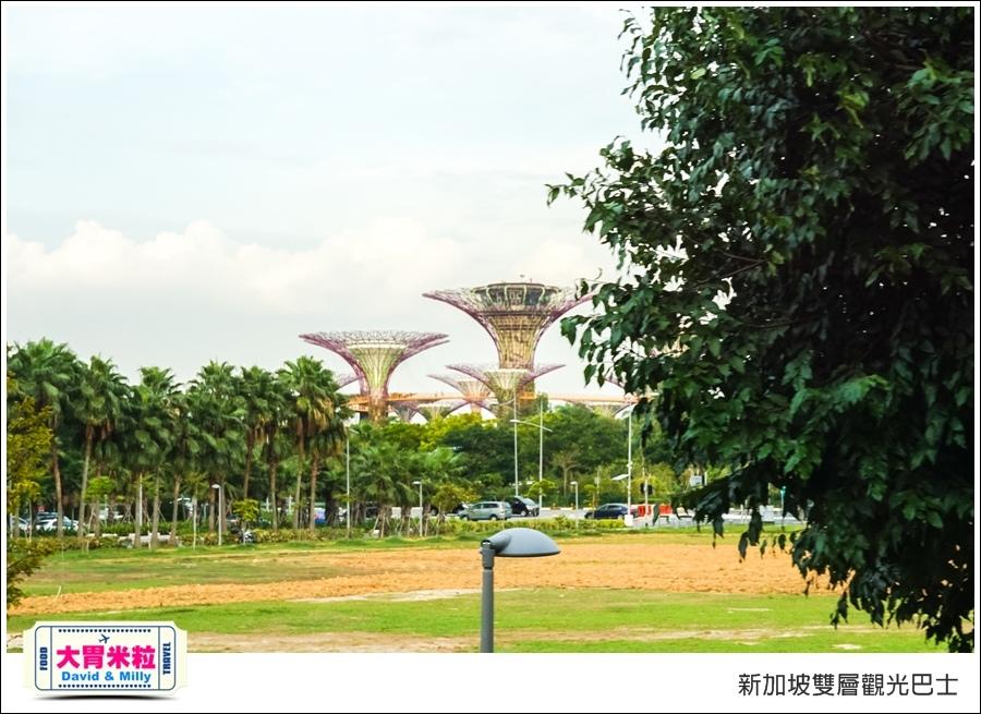 新加坡必玩景點推薦@新加坡雙層觀光巴士@大胃米粒0041.jpg