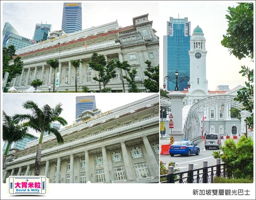 新加坡必玩景點推薦@新加坡雙層觀光巴士@大胃米粒0042.jpg