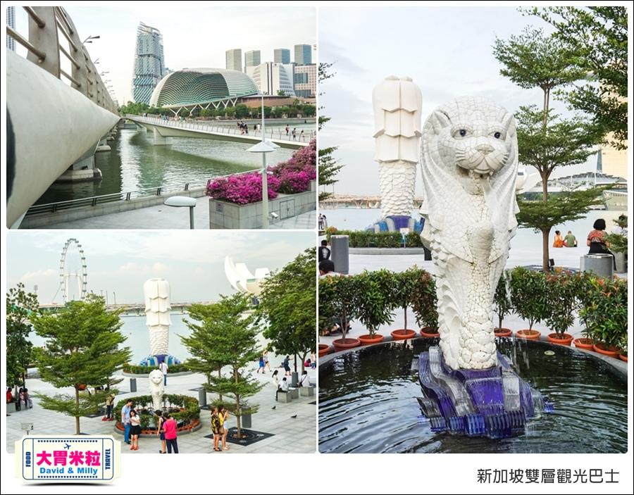新加坡必玩景點推薦@新加坡雙層觀光巴士@大胃米粒0046.jpg