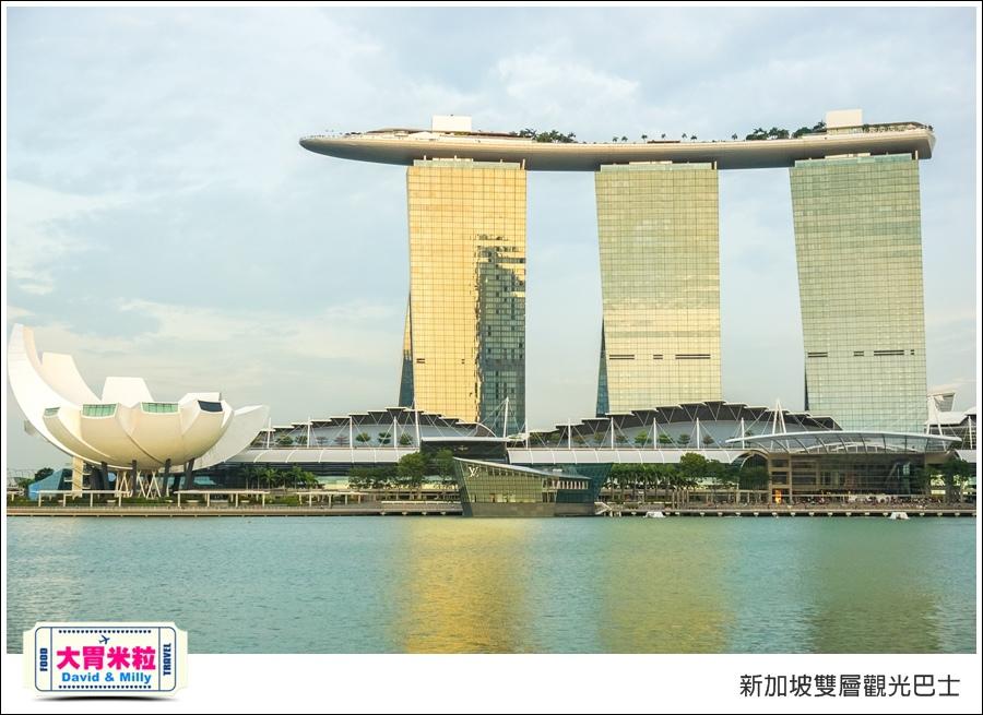 新加坡必玩景點推薦@新加坡雙層觀光巴士@大胃米粒0044.jpg