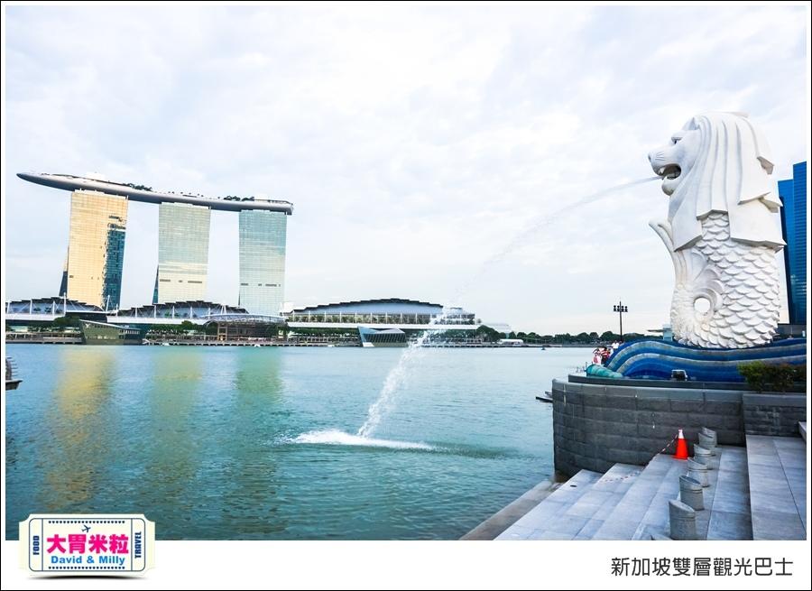 新加坡必玩景點推薦@新加坡雙層觀光巴士@大胃米粒0045.jpg