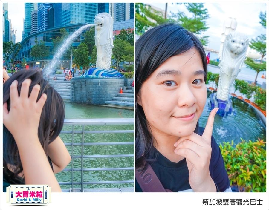 新加坡必玩景點推薦@新加坡雙層觀光巴士@大胃米粒0047.jpg