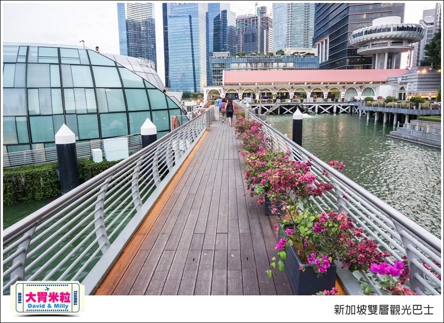 新加坡必玩景點推薦@新加坡雙層觀光巴士@大胃米粒0048.jpg