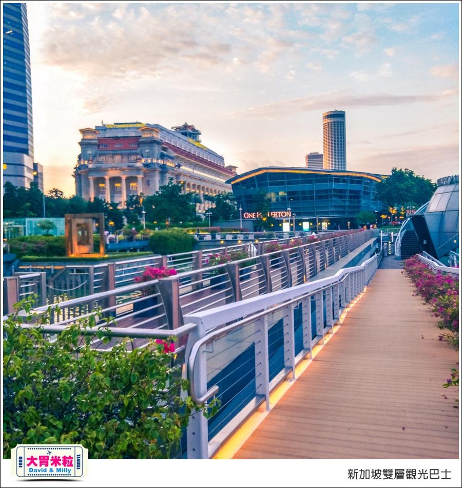 新加坡必玩景點推薦@新加坡雙層觀光巴士@大胃米粒0049.jpg