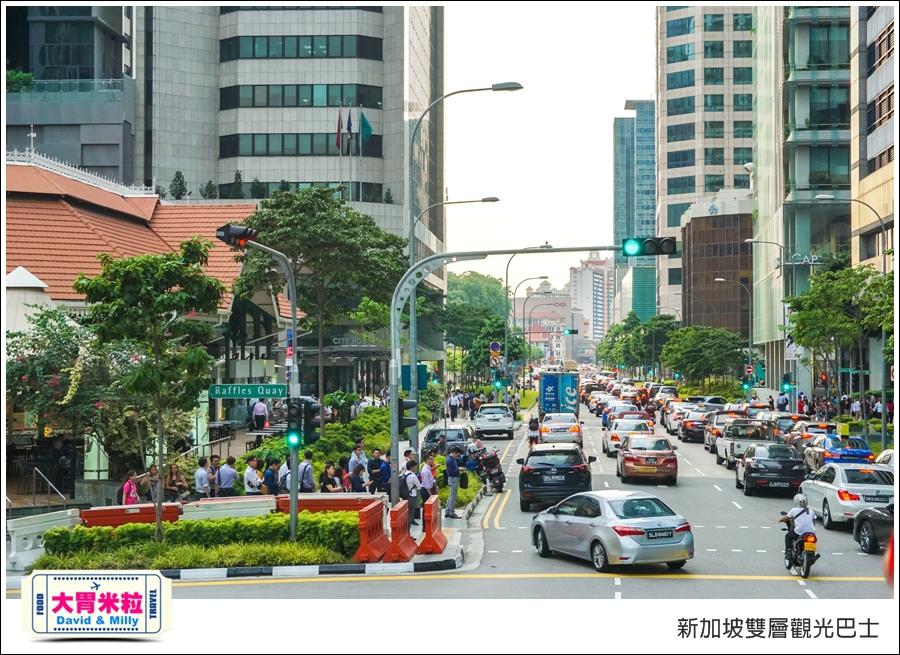 新加坡必玩景點推薦@新加坡雙層觀光巴士@大胃米粒0056.jpg