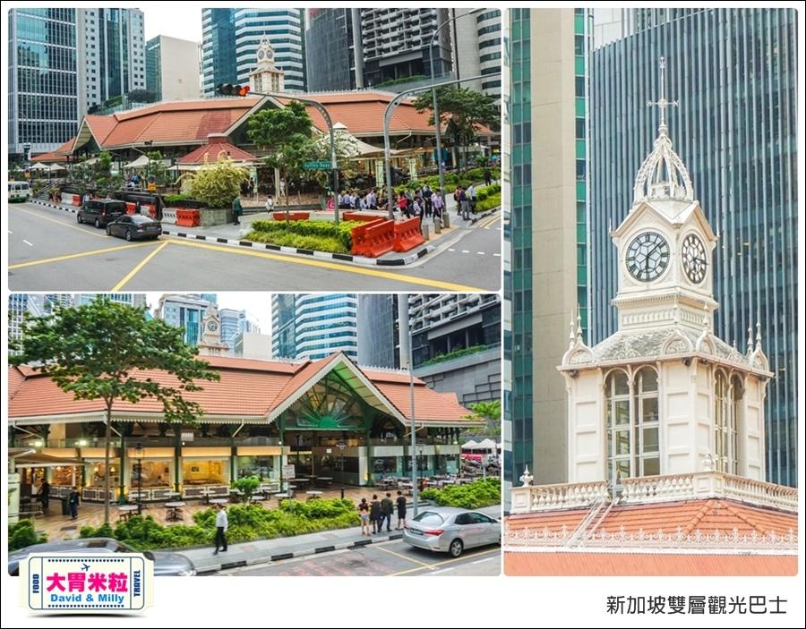 新加坡必玩景點推薦@新加坡雙層觀光巴士@大胃米粒0057.jpg
