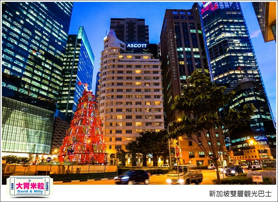 新加坡必玩景點推薦@新加坡雙層觀光巴士@大胃米粒0058.jpg