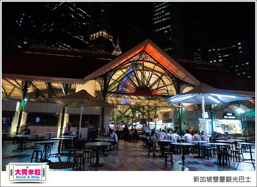 新加坡必玩景點推薦@新加坡雙層觀光巴士@大胃米粒0060.jpg