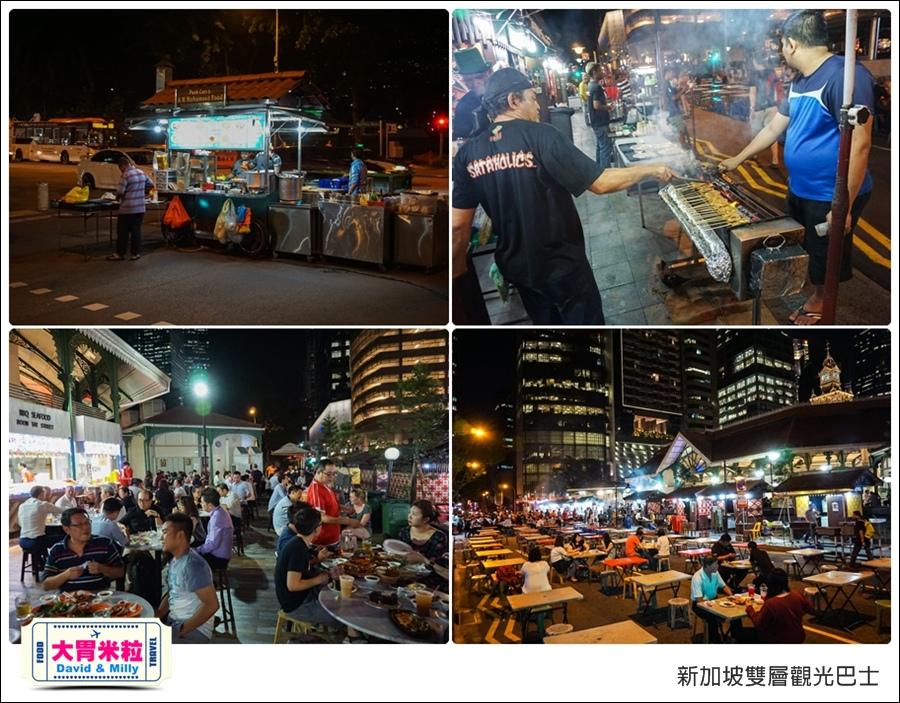 新加坡必玩景點推薦@新加坡雙層觀光巴士@大胃米粒0061.jpg