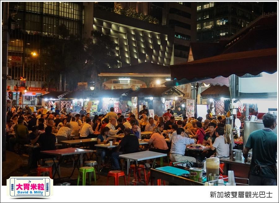 新加坡必玩景點推薦@新加坡雙層觀光巴士@大胃米粒0062.jpg