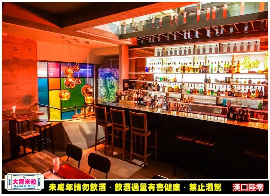西門町酒吧推薦@HANKO 60 漢口陸零x戰酒金門高粱酒@大胃米粒0006.jpg