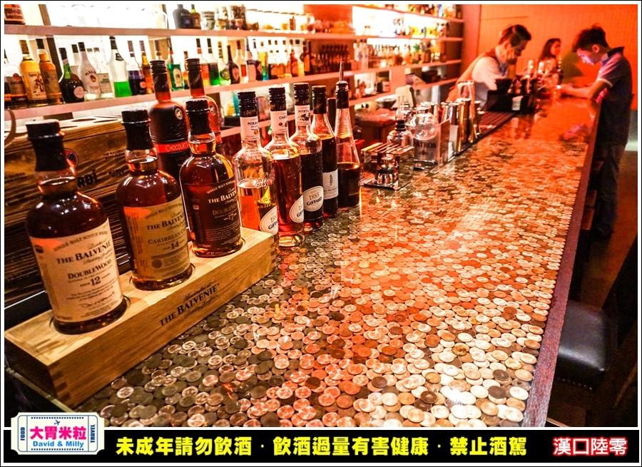 西門町酒吧推薦@HANKO 60 漢口陸零x戰酒金門高粱酒@大胃米粒0013.jpg