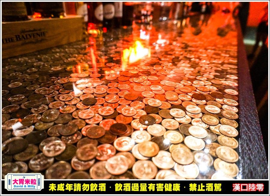 西門町酒吧推薦@HANKO 60 漢口陸零x戰酒金門高粱酒@大胃米粒0012.jpg