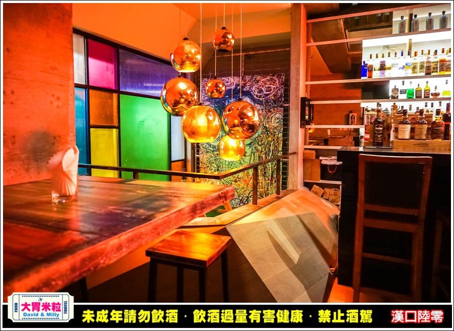 西門町酒吧推薦@HANKO 60 漢口陸零x戰酒金門高粱酒@大胃米粒0008.jpg